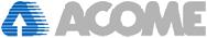 logo_acome