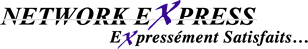 logo_network_express