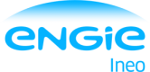 logo_engie_ineo